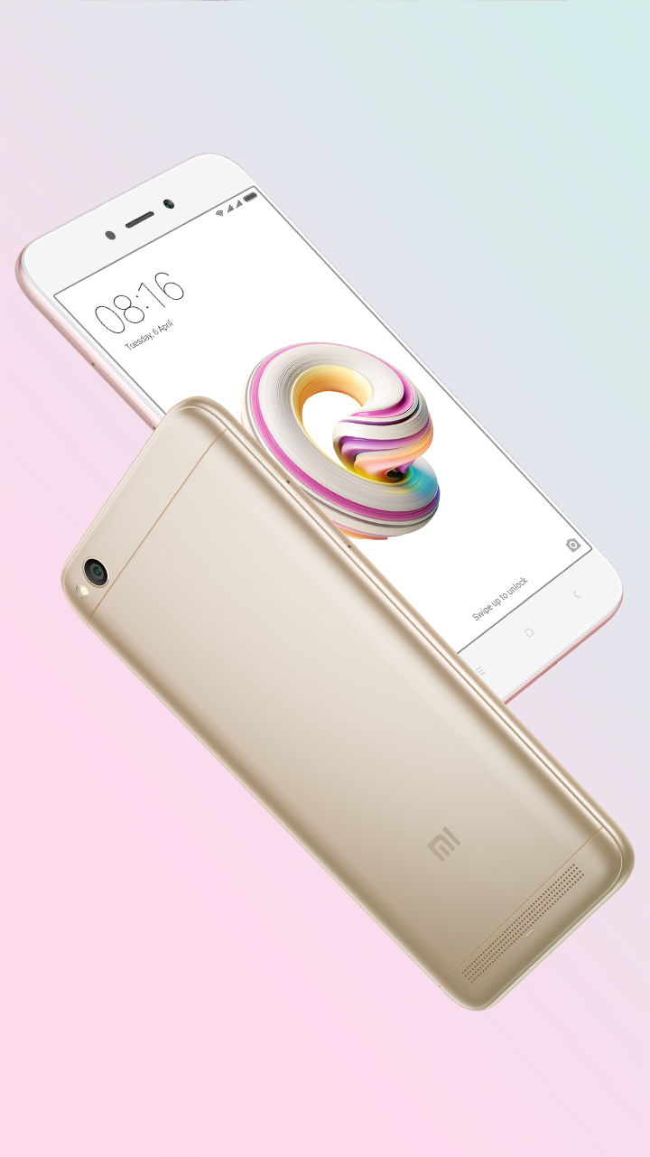 Redmi 5a Mi India Xiaomi Note 4 64 Gbfull Black The Testing Data May Vary Slightly With Different Test Versions And Environment Graphics Shown Are Illustrations Only Not Actual Measurements