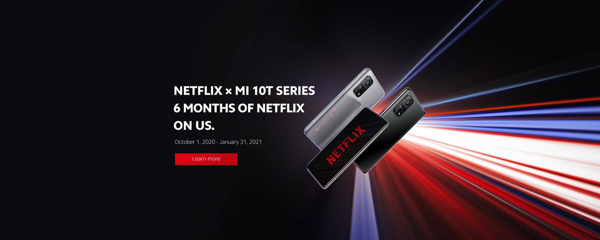 event-Netflix