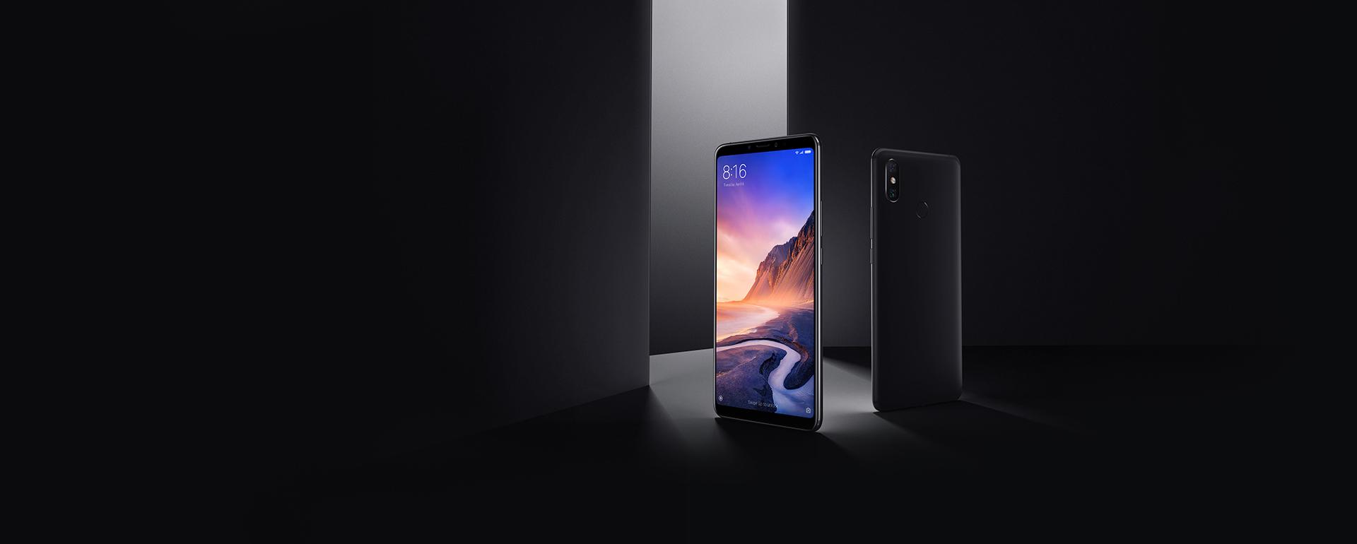 Xiaomi Mi Malaysia