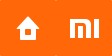 Mi Holiday Sale with Offers on Backpacks, Sunglasses, and Power Banks