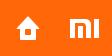 New Xiaomi Mi 10