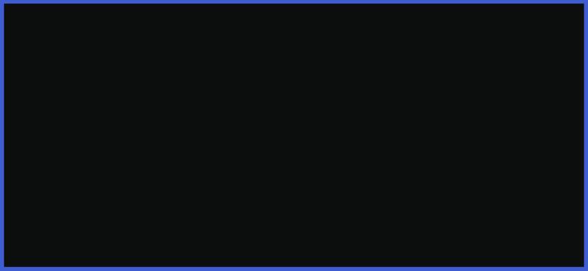 {( $_page_meta.image_alt )}