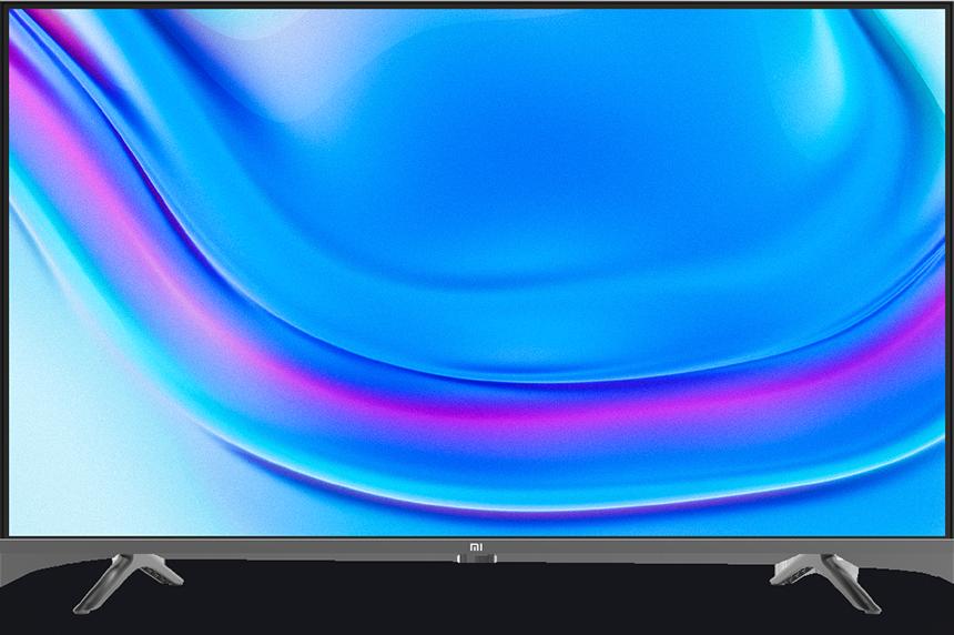 Mi TV 4A 80cm (32) Horizon Edition