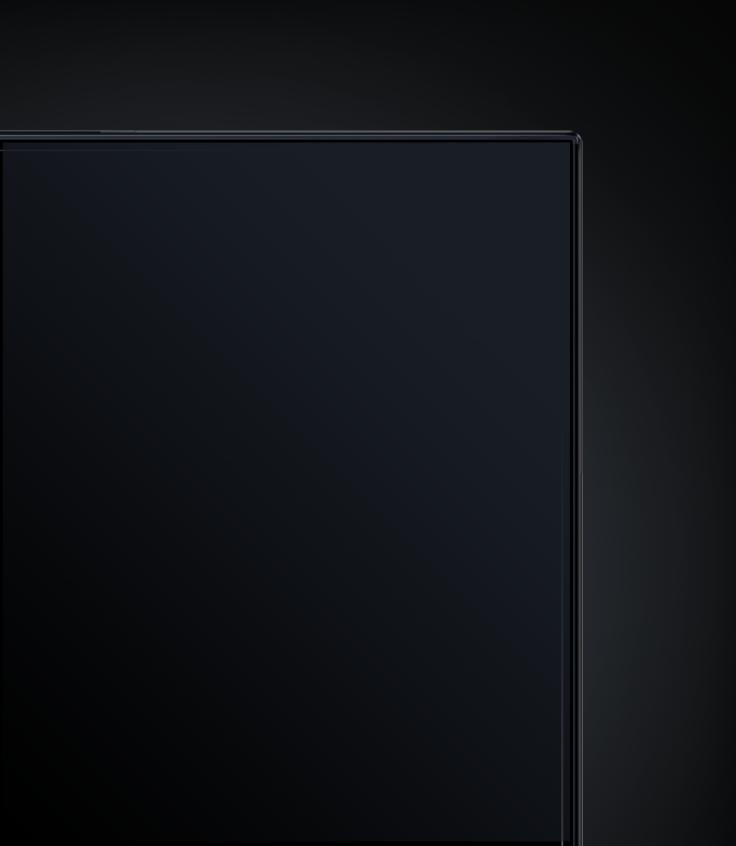 Mi TV 4A 108cm (43) Horizon Edition