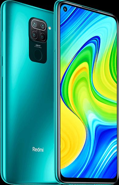 Redmi Note 9丨xiaomi Indonesia丨mi Com Indonesia