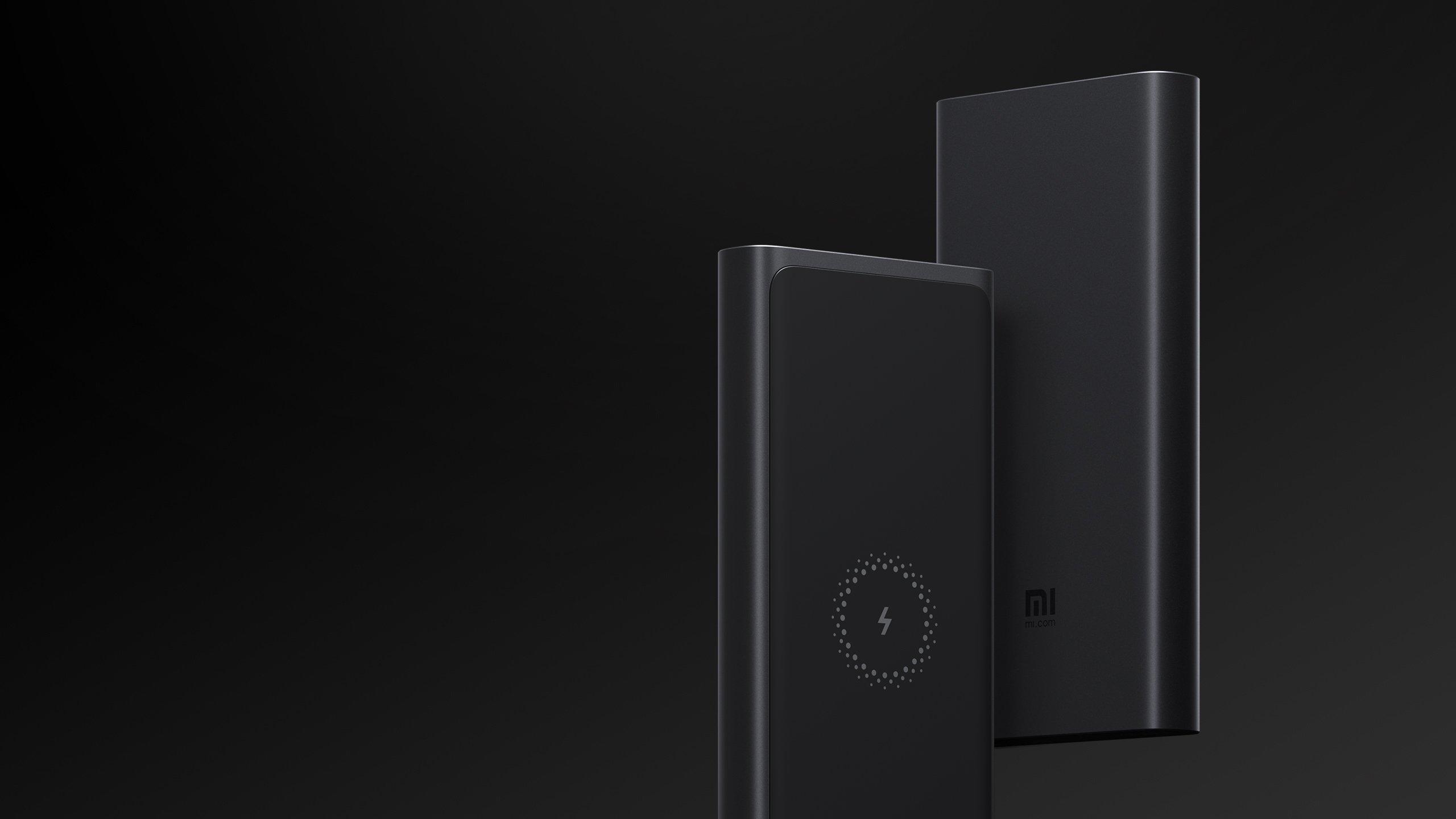 https://i01.appmifile.com/webfile/globalimg/products/pc/10000mAh-mi-wireless-power-bank//10000mah-mi-bank.jpg