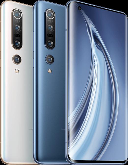 Best 12 GB RAM Smartphones