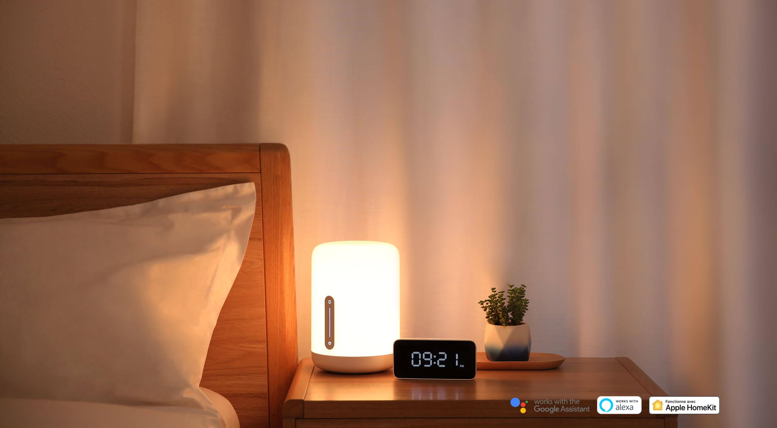 mj-bedsidelamp2-1-1.jpg