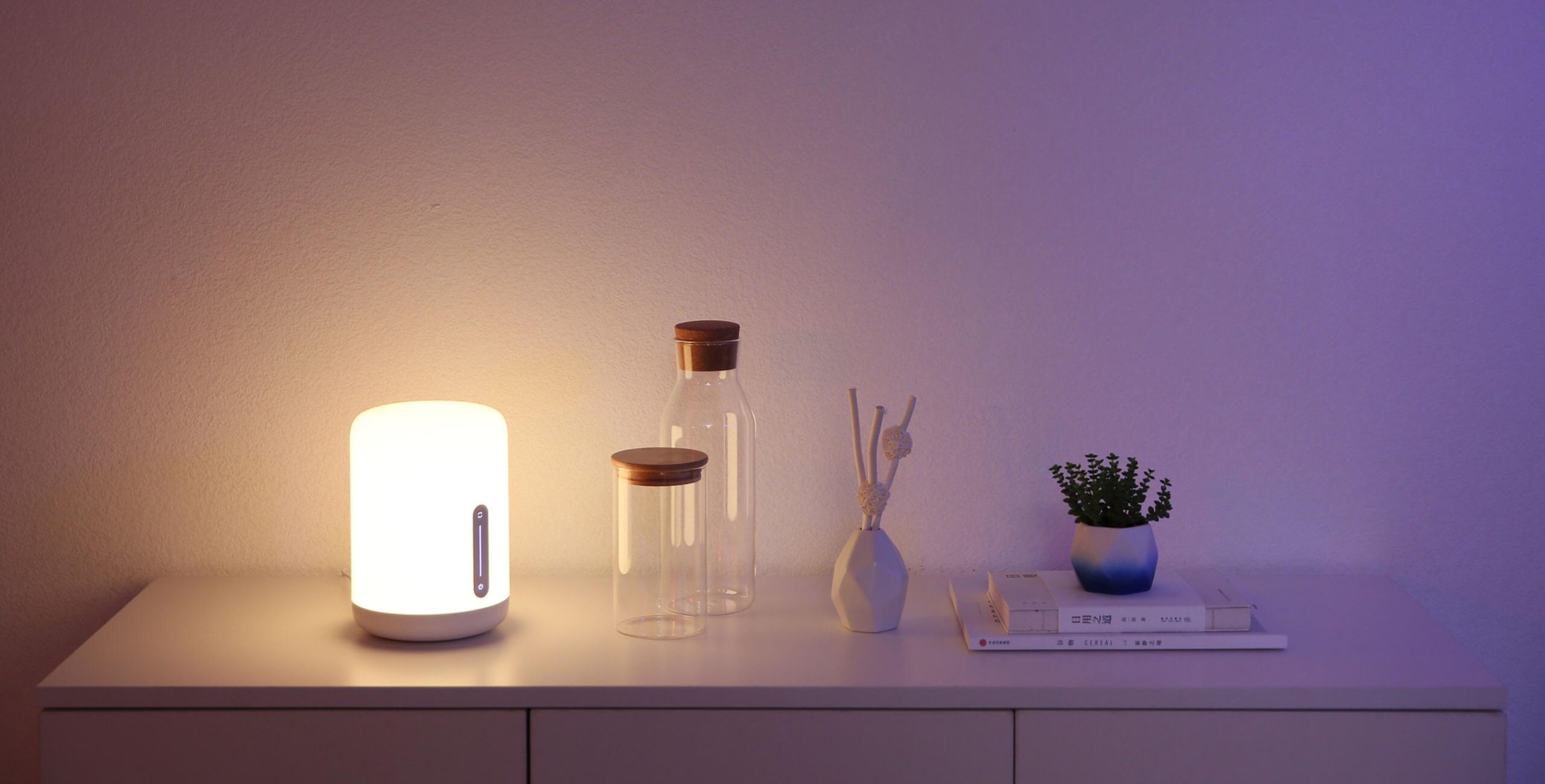 mj-bedsidelamp2-2-4.jpg
