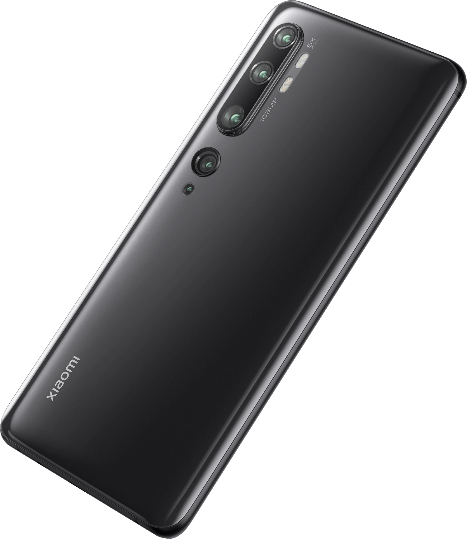 Mi Note 10丨Xiaomi Global丨Official Website - Mi Global Home