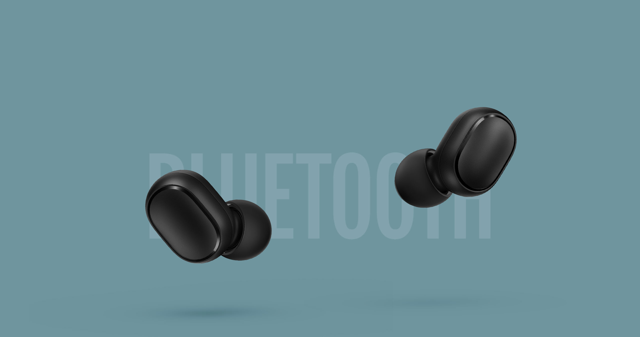 小米 藍牙 耳機 airdots 超 值 版 mobile01