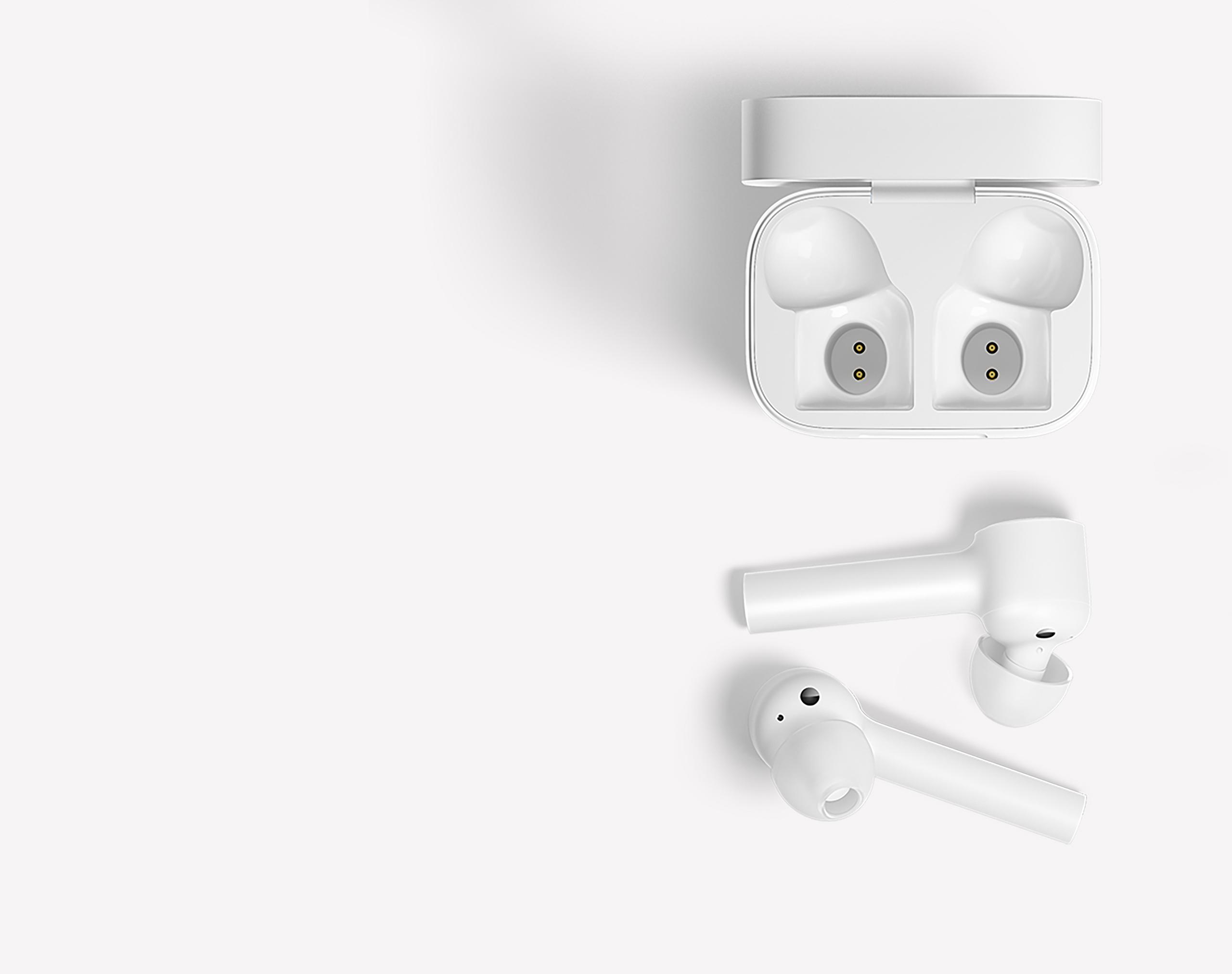 https://i01.appmifile.com/webfile/globalimg/products/pc/mi-true-wireless-earphones/section-11.jpg