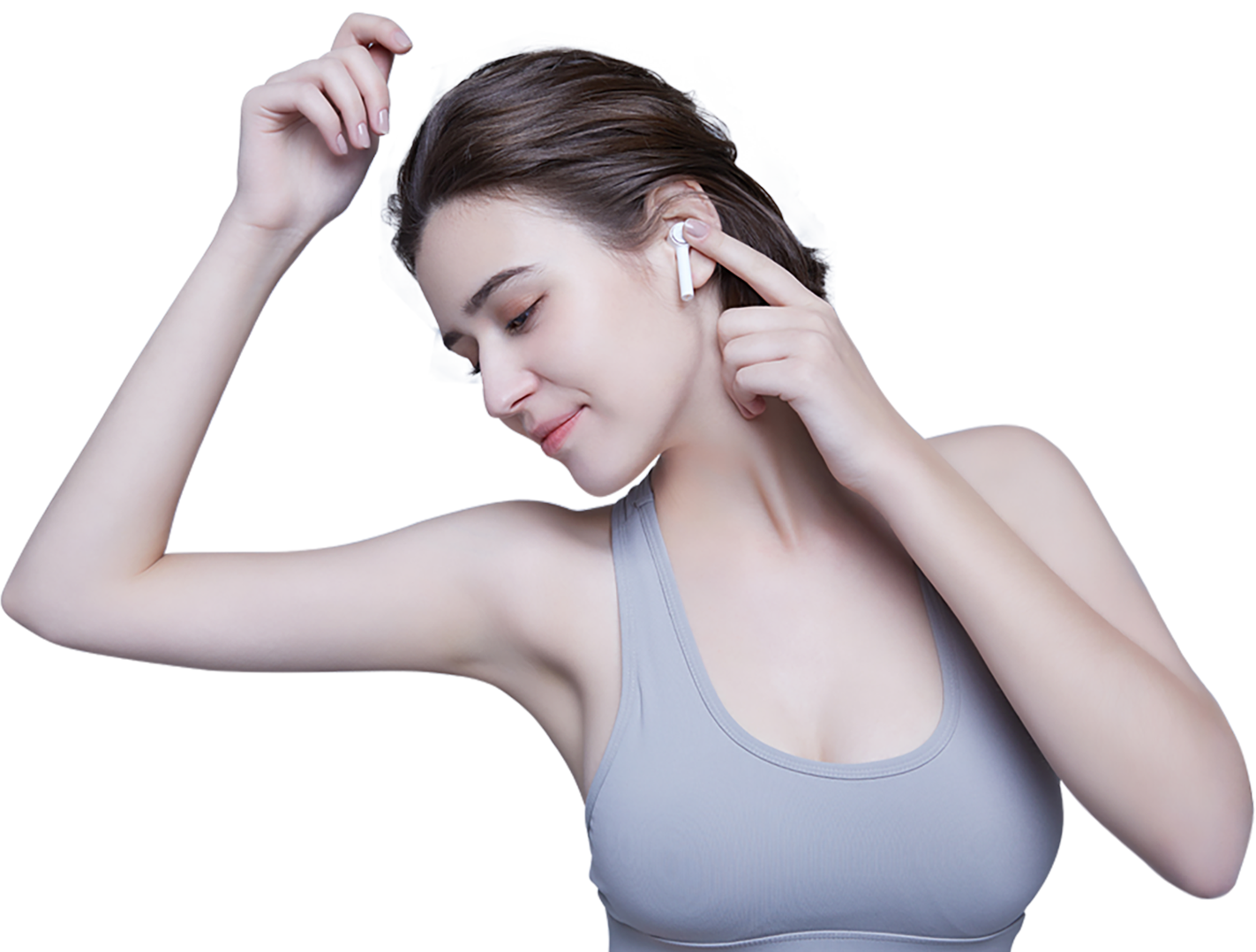 https://i01.appmifile.com/webfile/globalimg/products/pc/mi-true-wireless-earphones/section8-pic.png
