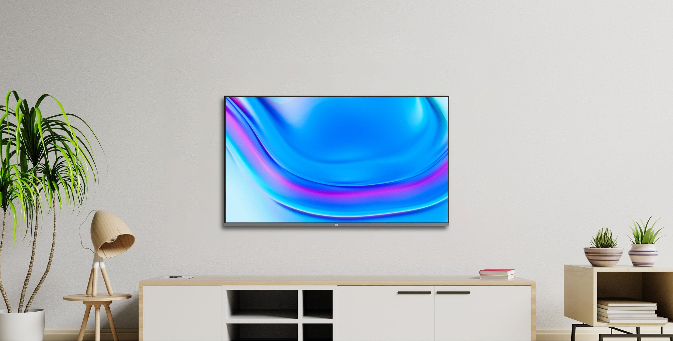 Mi TV 4A 80cm (32) Horizon Edition
