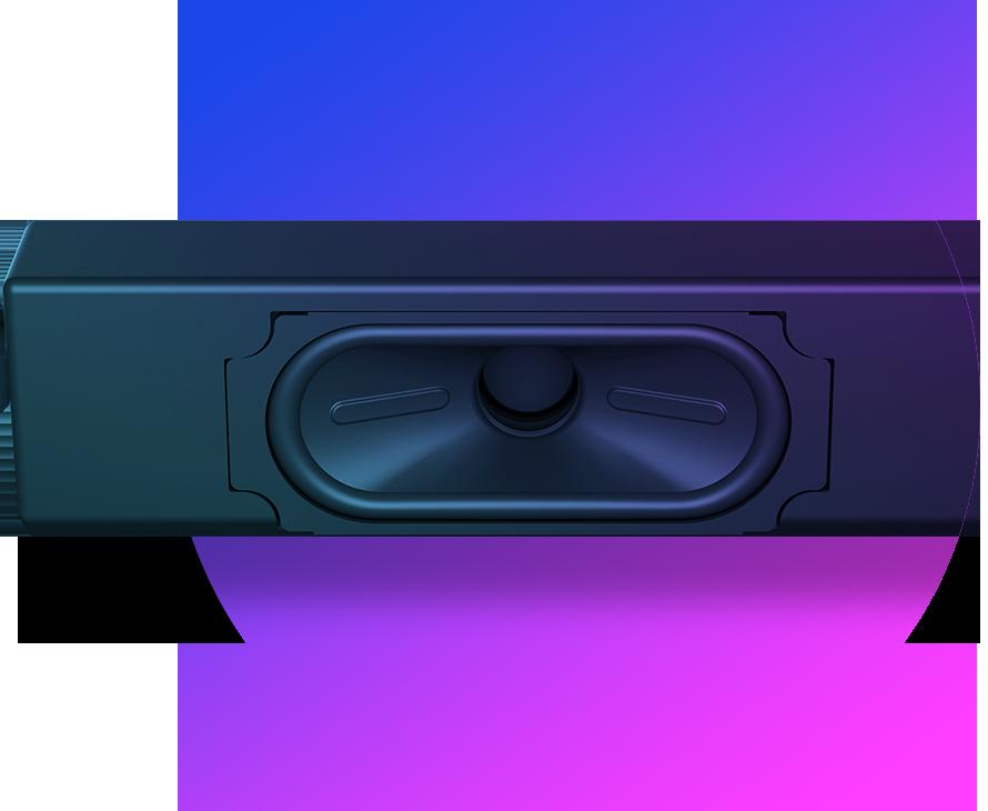 Mi TV 4X 43