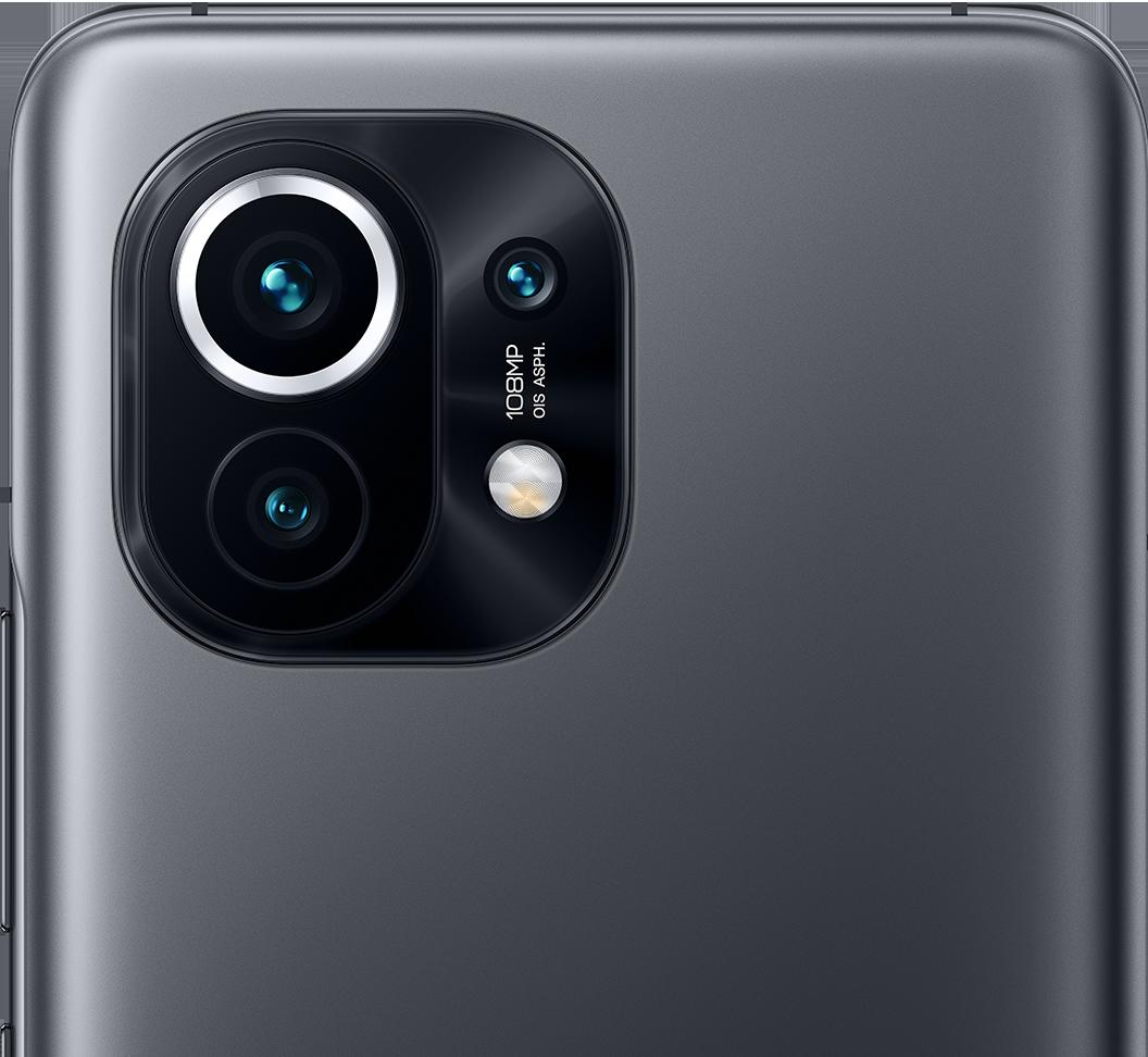 Mi 11 Xiaomi