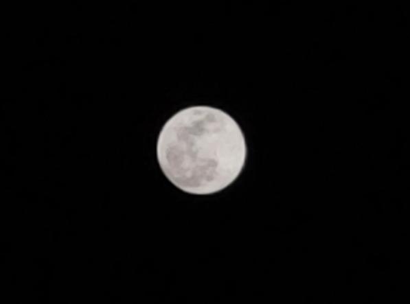 moon_left.jpg