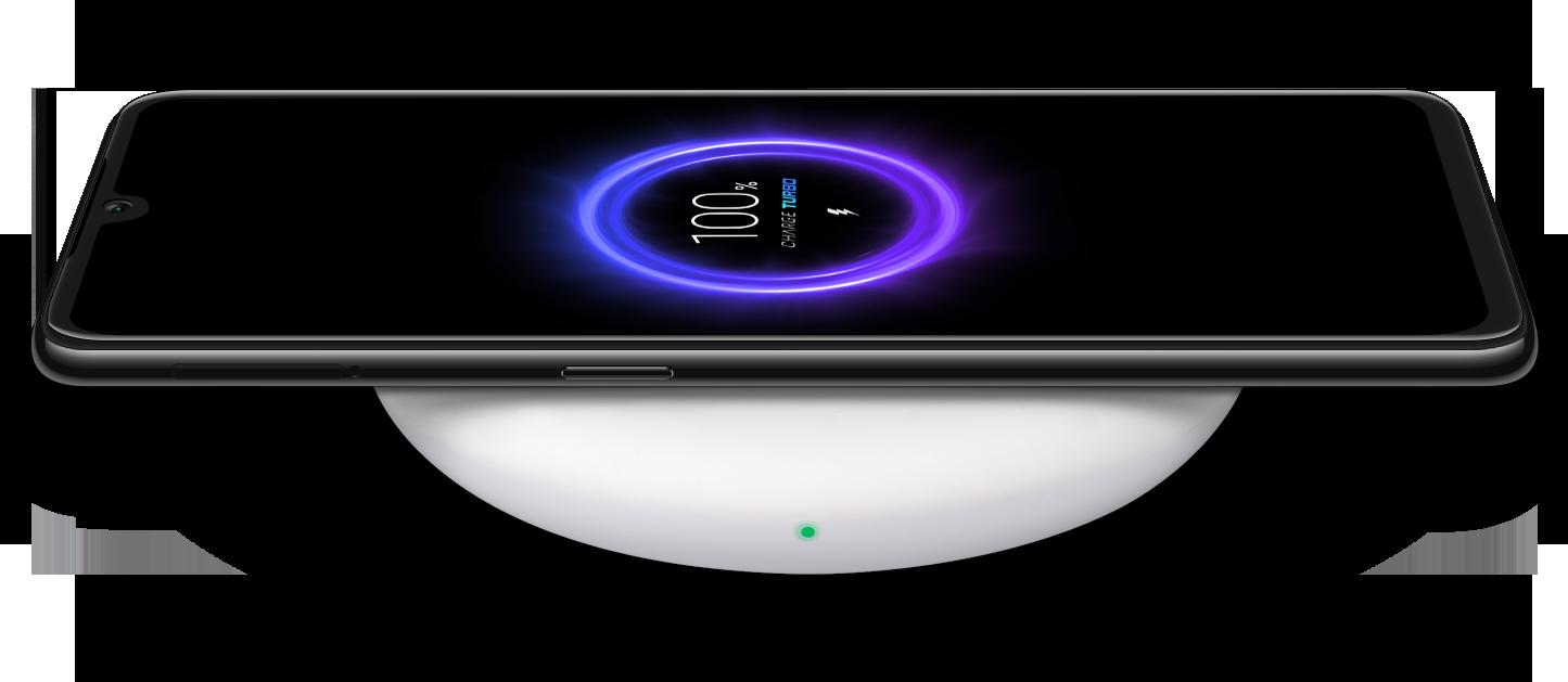 """""""Xiaomi"""" ən sürətli simsiz enerji doldurma qurğusu təqdim edib"""