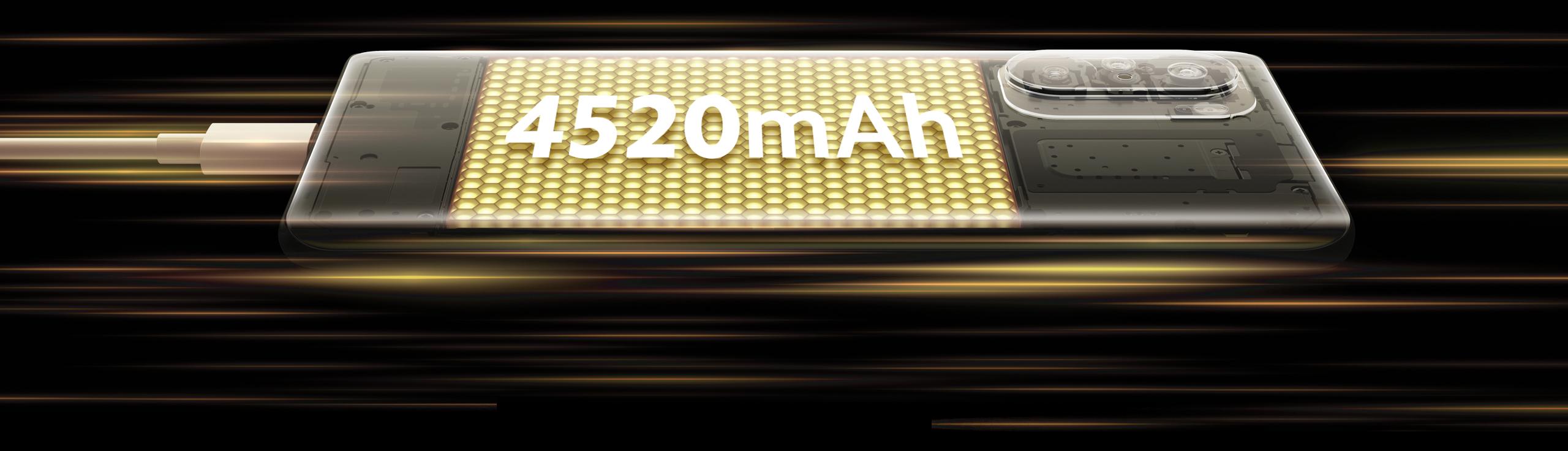 باتری پوکو اف 3