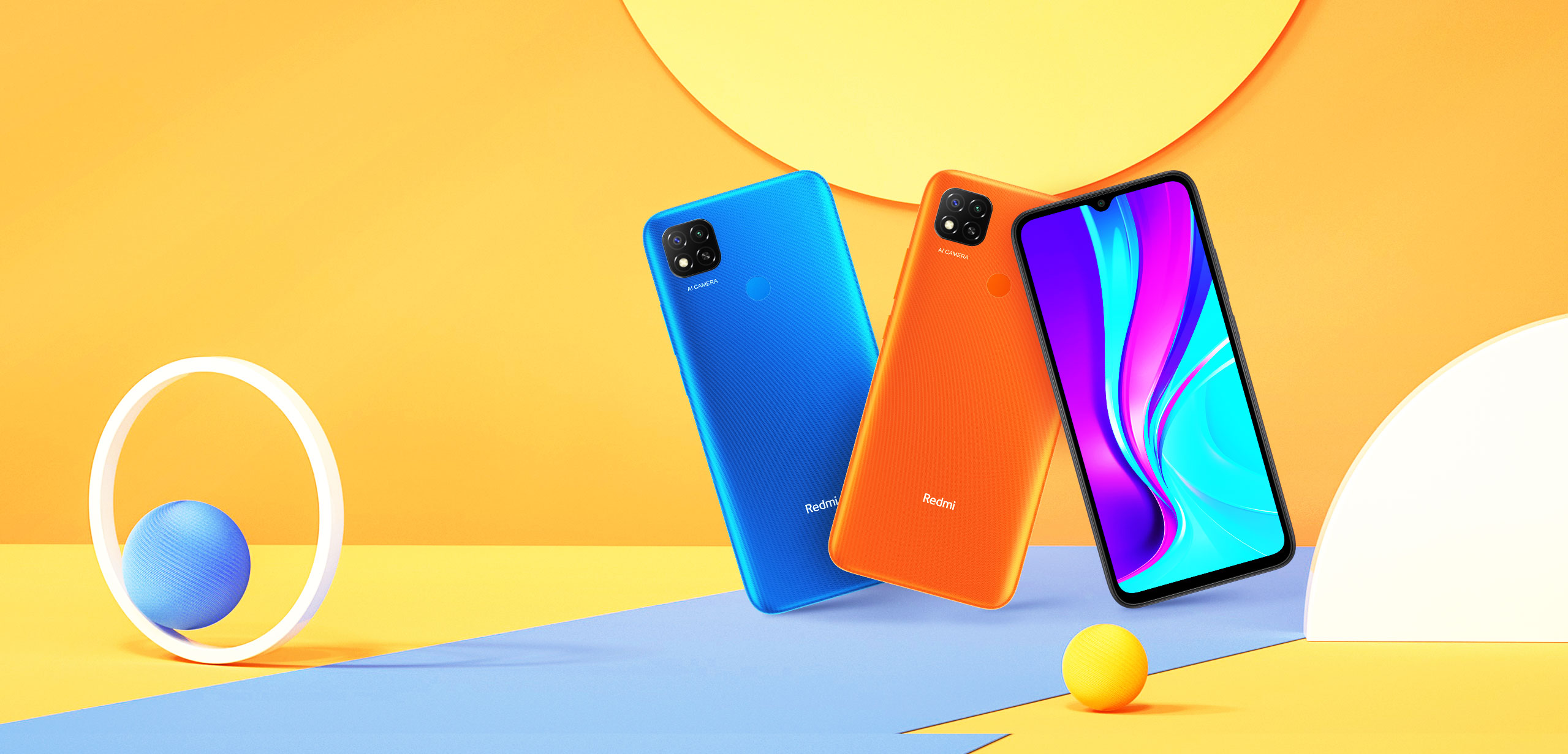https://i01.appmifile.com/webfile/globalimg/products/pc/redmi-9c-in/index-01.jpg