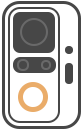 overview03-icon2.png