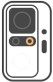overview03-icon4.png