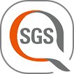 overview09-SGS.png