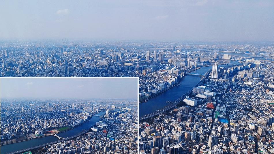 Mi Global Home