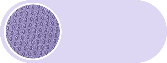 sec09-icon3.png