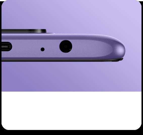 Redmi Note 9T64GB