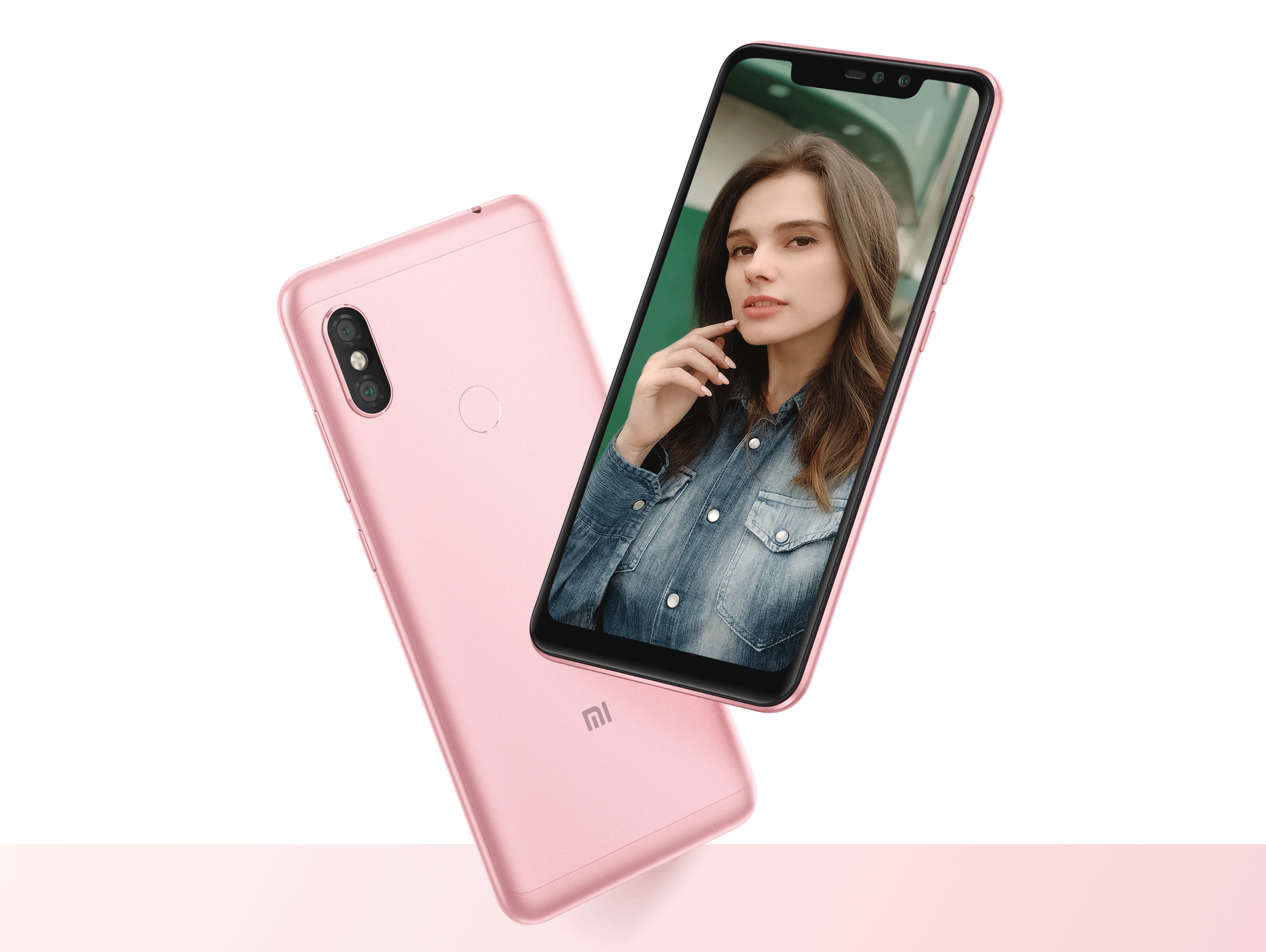 https://i01.appmifile.com/webfile/globalimg/redmi-note-6-pro/e7t_long_pic031.png