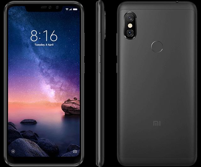 """Картинки по запросу """"Xiaomi Redmi Note 6 Pro"""""""""""
