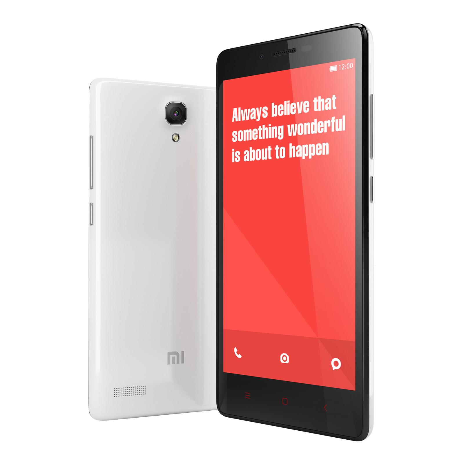 Redmi Note Prime Price Buy Online Mi India Love Mei Powerful Bumper Case Xiaomi 2 Original 100 Previous