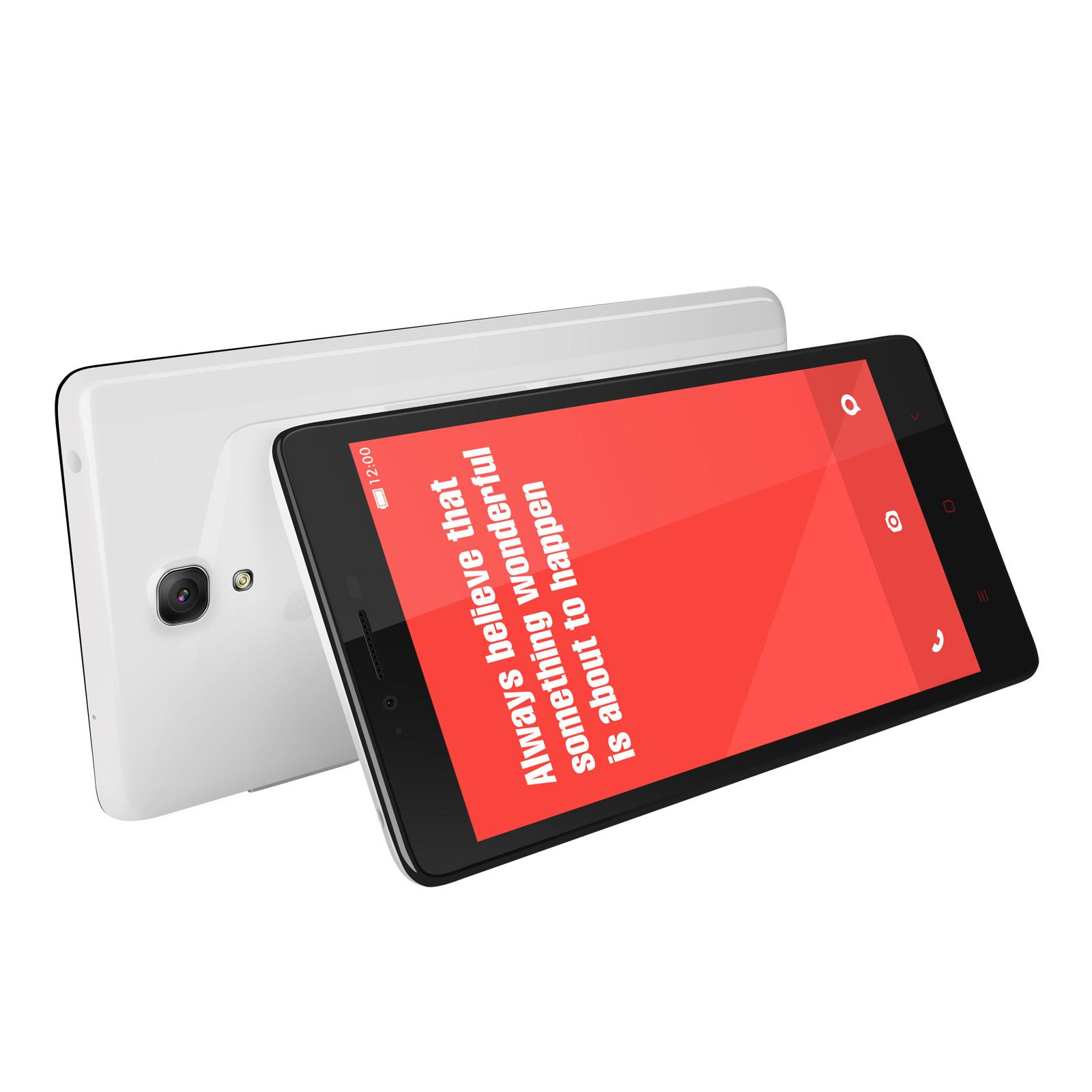 Redmi Note Prime Price Buy Online Mi India Love Mei Powerful Bumper Case Xiaomi 2 Original 100