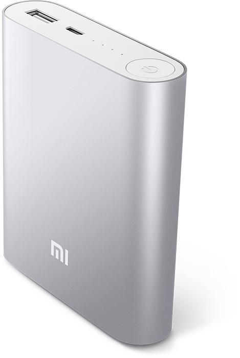 http://global.mifile.cn/webfile/globalimg/sg/2014/goods/power/home-buy-product.jpg