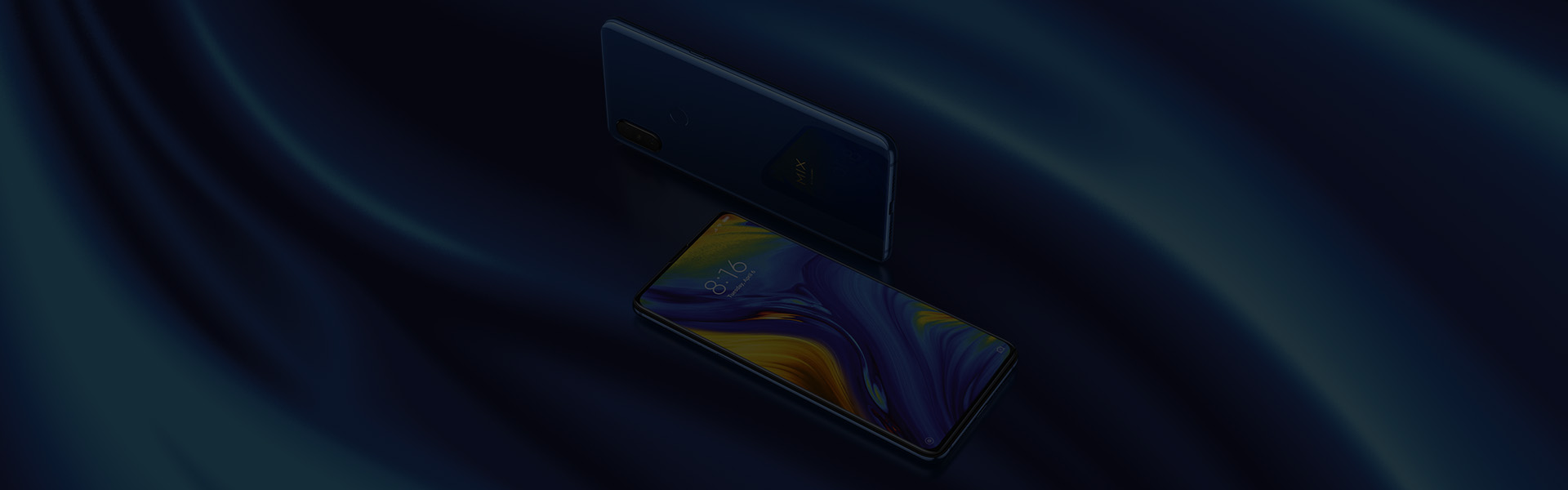 Mi MIX 3 review: The slider phone has arrived