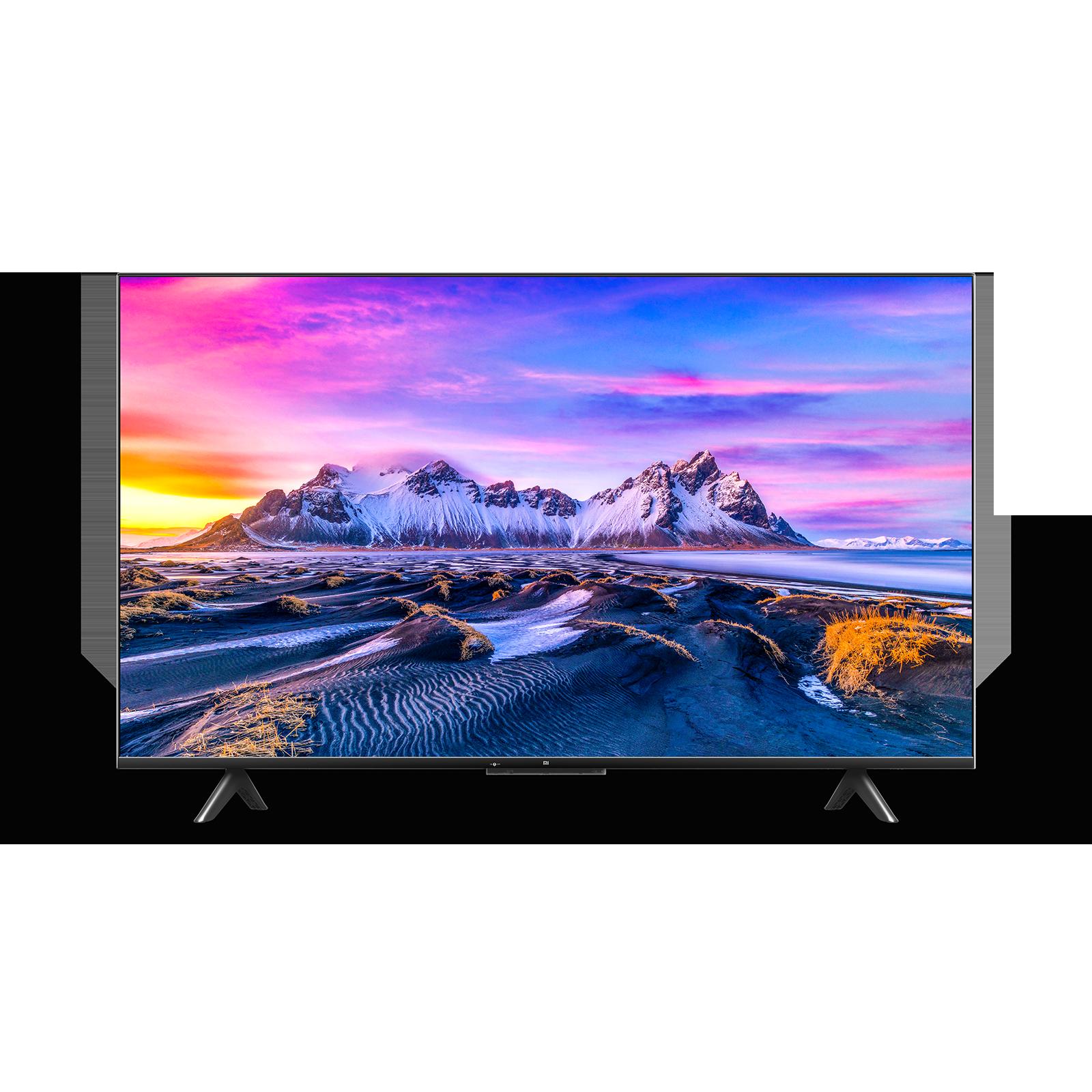 Mi TV P1 55