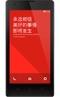 紅米Note 3G