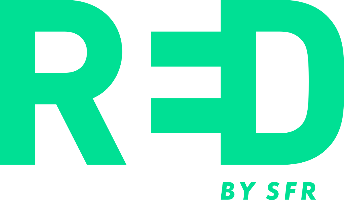 https://www.red-by-sfr.fr/