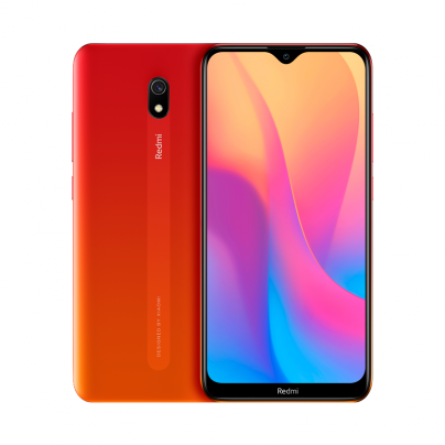 Redmi 8A 2GB+32GB