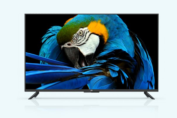 Mi LED Smart TV 4A PRO 49