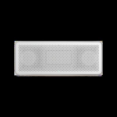 Mi Bluetooth Speaker 2 Basic