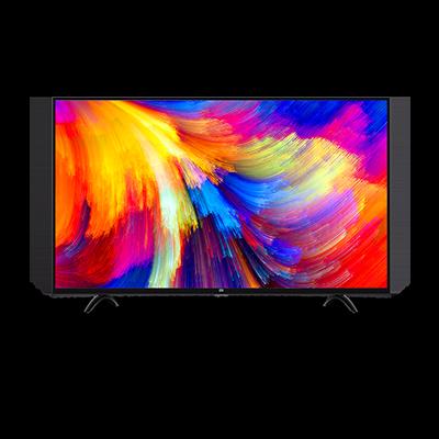 Mi LED TV 43