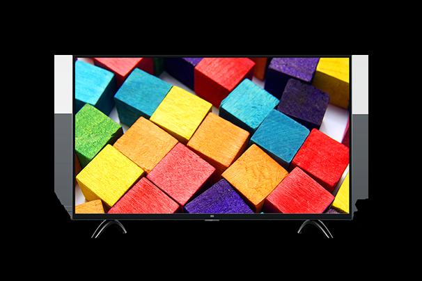 Mi LED Smart TV