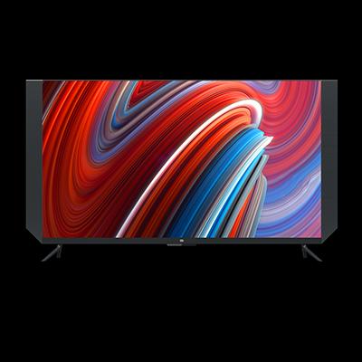 Mi LED TV 55