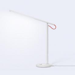 米家LED智能檯燈