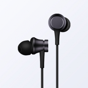 Mi Earphones Basic<br><br/>