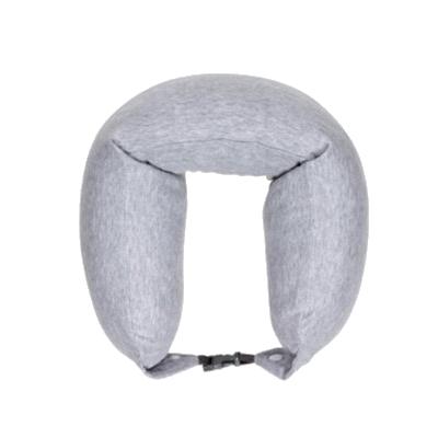 Mi Travel U-shaped Pillow