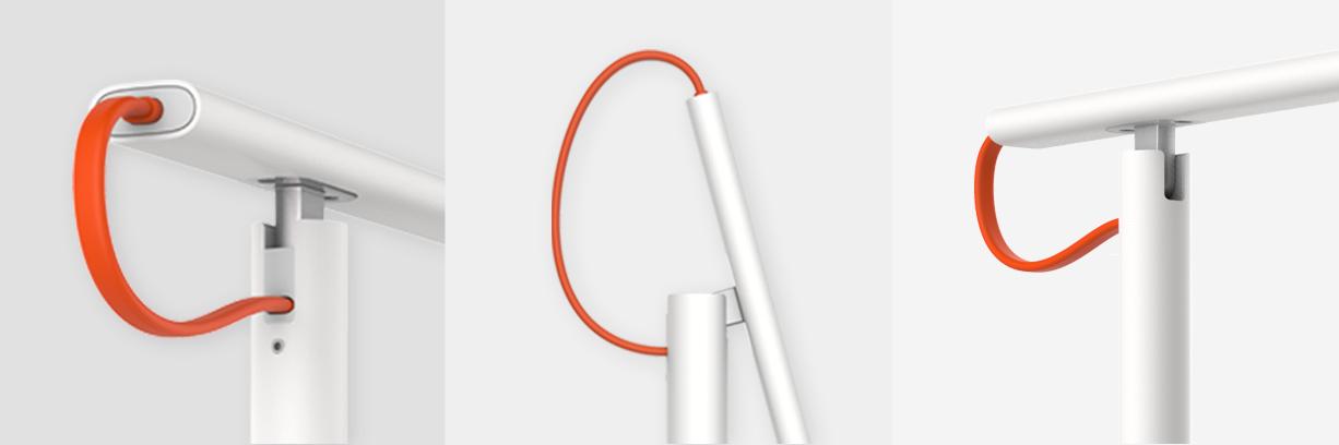 Xiaomi Mi Smart LED Desk Lamp 4