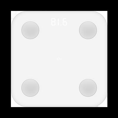 Mi Body Composition Scale